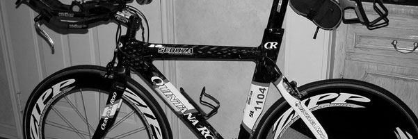 triathlon-bicycle-bw